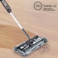 Balai Électrique Rectangulaire 360 Sweep