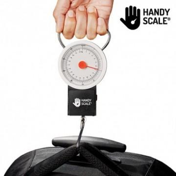 Pèse Bagage Analogique Handy Scale
