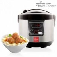 Robot Cuiseur Smart Cooker