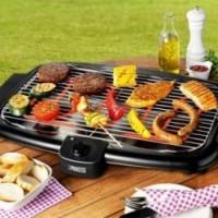 Barbecue Électrique Princess 112248